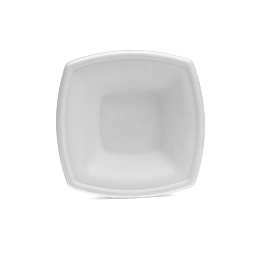 12 oz square bowl